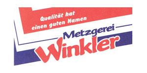 Metzgerei Winkler