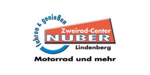 Zweirad-Center Nuber in Lindenberg