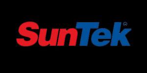 Folien von SunTek