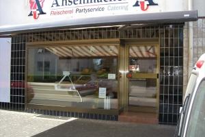 ahsenmacher__andernach_alt