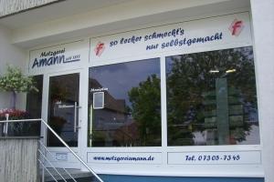 amann__httisheim