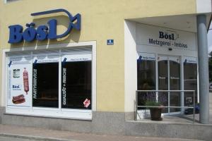bsl__elsendorf