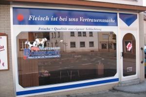 burkhardt__hornbach