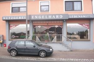 engelhard__burgoberbach