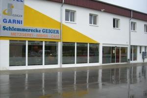 geiger__mindelheim_2