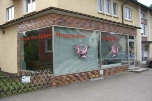 gnter__zimmern_alt