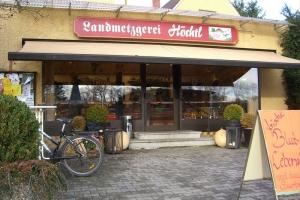 hchtl__lagerlechfeld