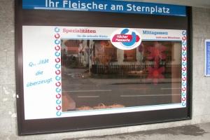hcker+messerle__geislingen
