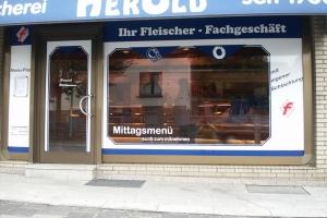 herold__friedberg