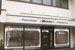 hielscher__fil._sieglar