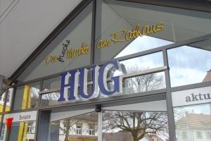 hug__fil._maulburg
