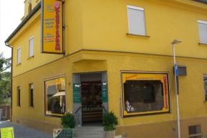 kehrstephan__zirndorf