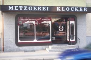 klocker__wehringen