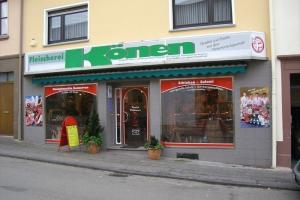 knen__saarburg