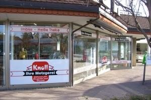 knoll__fil._radolfzell