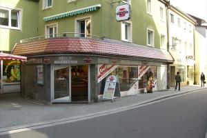 knoll__stockach