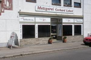 leberl__fil._krumbach