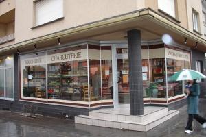 schell__fil._esch_luxemburg