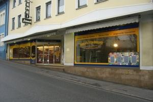 schneckfrischetreff__rdesheim