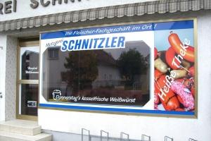 schnitzler__schrobenhausen