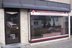schwunk__wilnsdorfrudersdorf