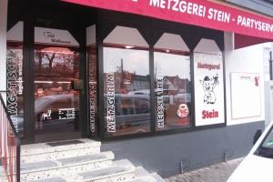 stein__lich