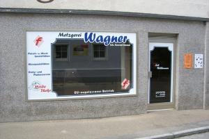 wagner__pfeffenhausen