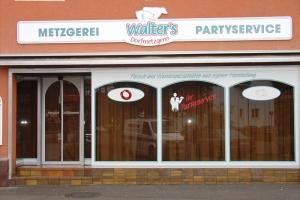 walter__fil._ichenheim