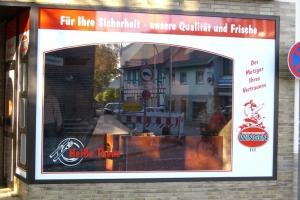 wingen__fil.troisdorf