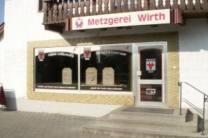wirth__puchheim